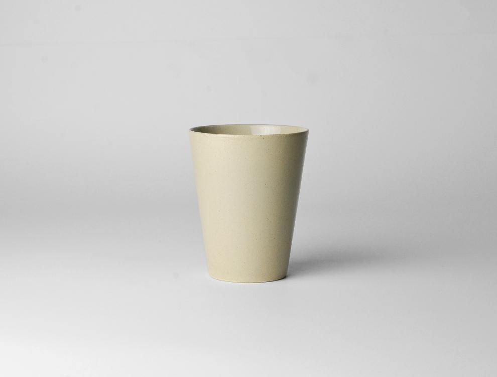 KAKUDO 190mlカップのイメージ