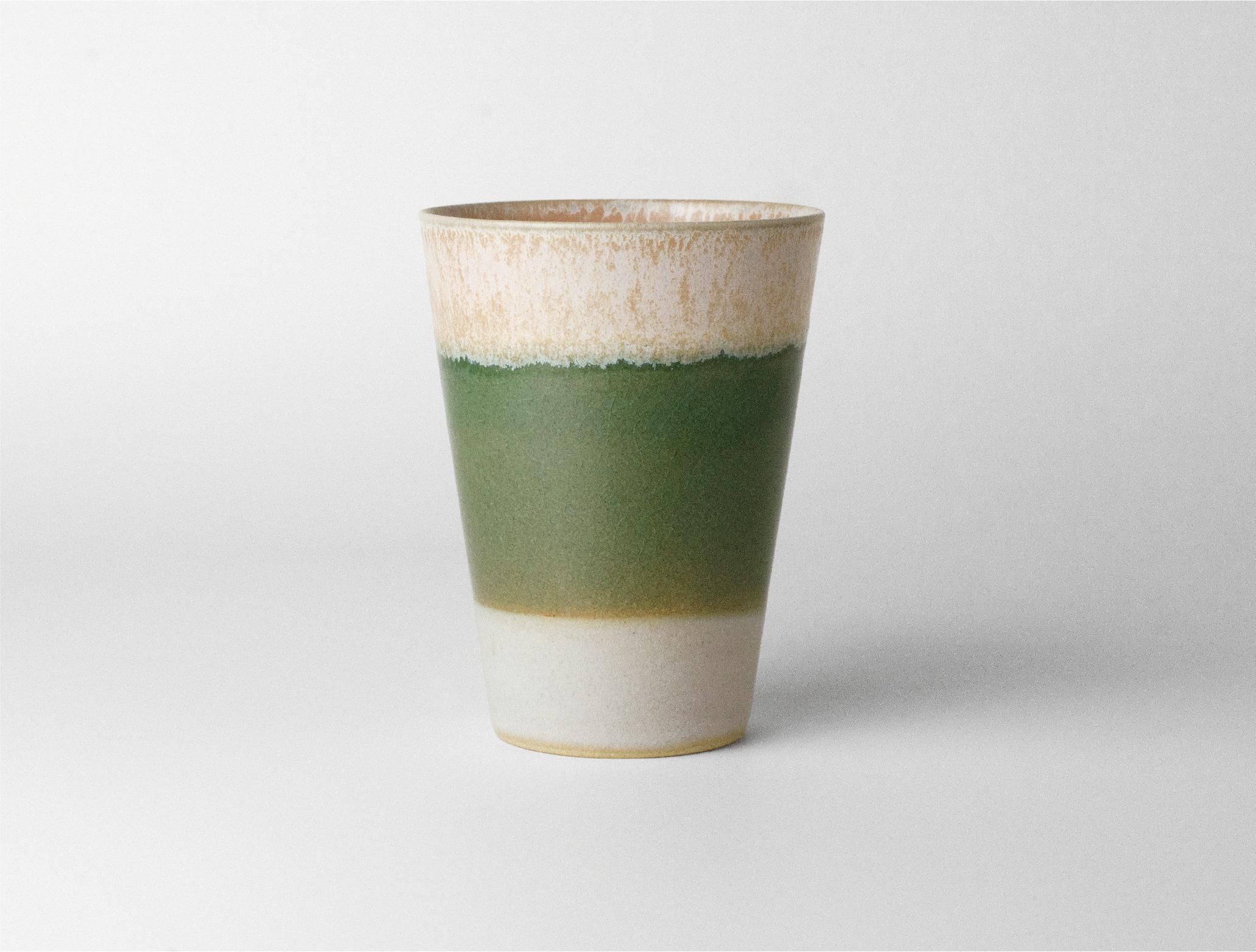 Fujisan_haru 250mlカップ イメージ