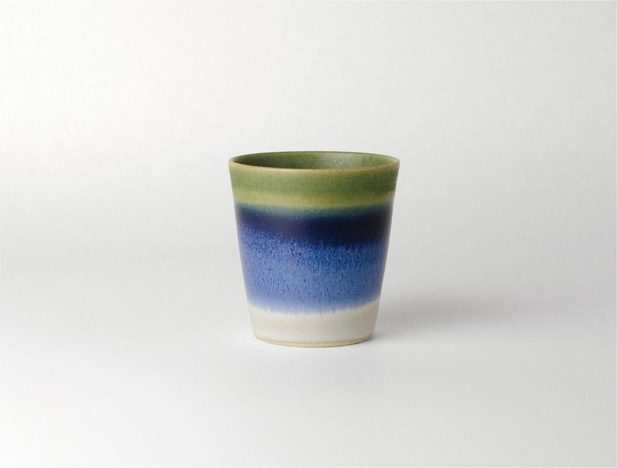 Fujisan_natu 120mlカップ イメージ