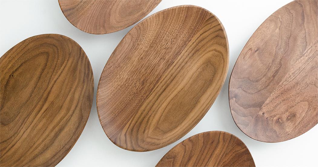 木工hiuma イメージ