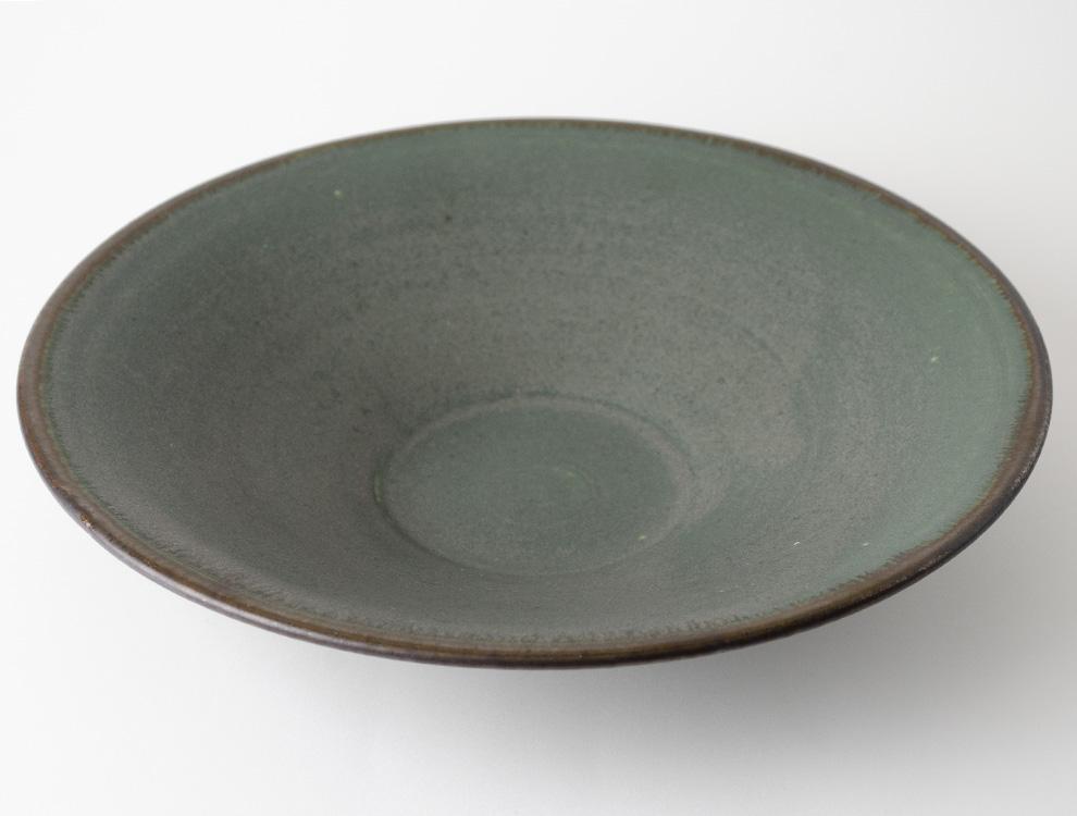SABI Bowl Size L(Dark Green) Alex Ginnさん専用のイメージ