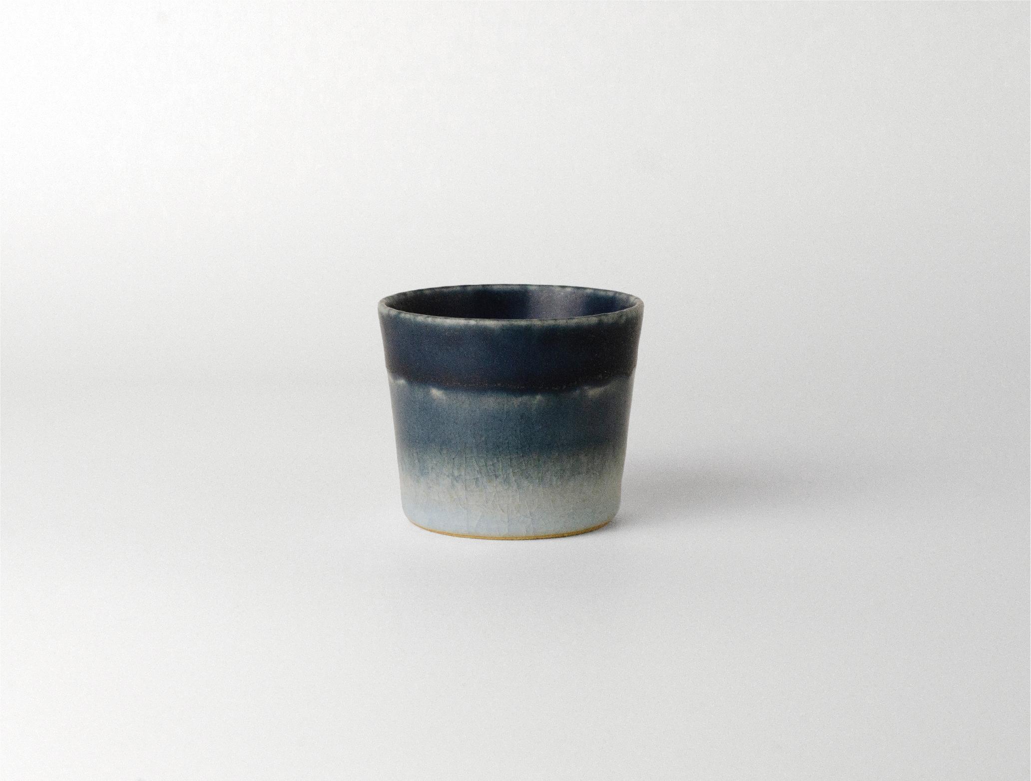 Fujisan_fuyu 60mlカップ イメージ