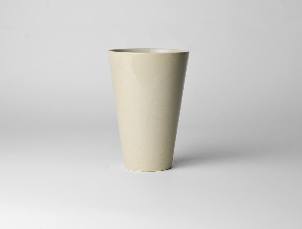 KAKUDO 350mlカップ イメージ