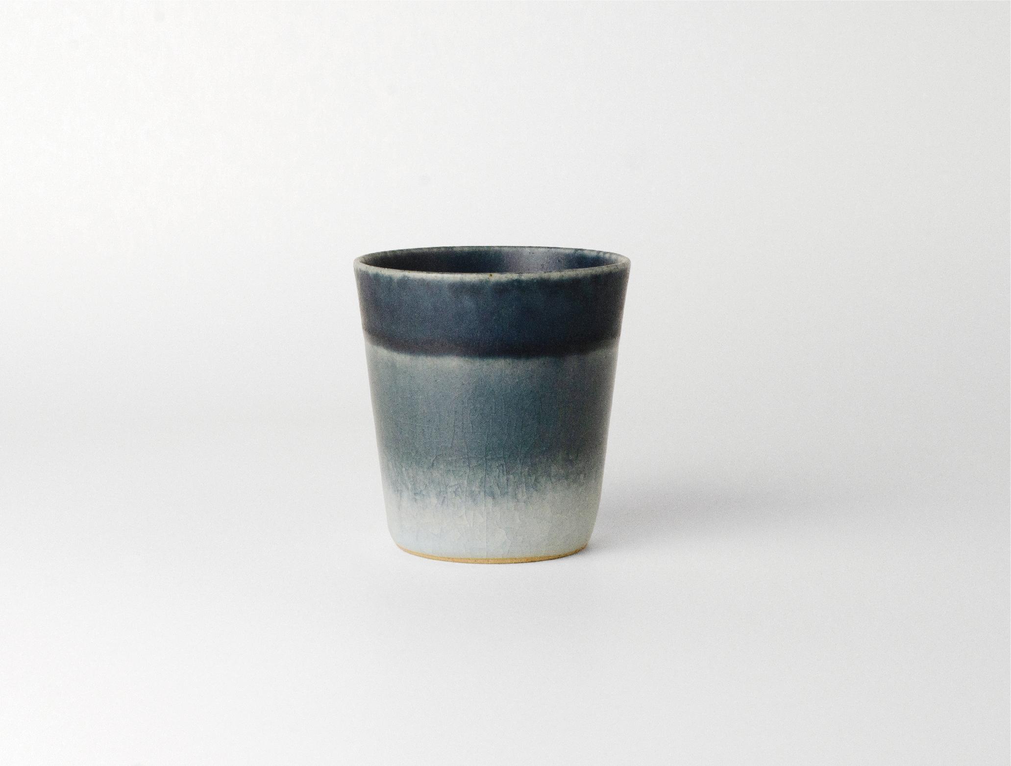 Fujisan_fuyu 120mlカップ イメージ