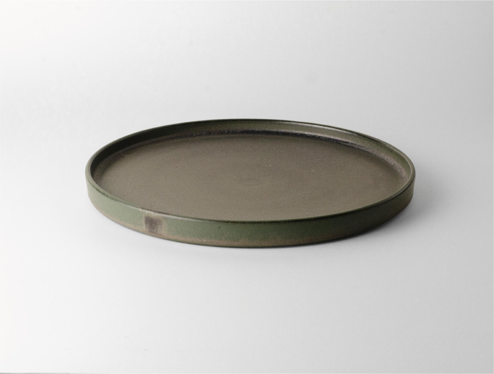 hasu_yamagasumi 皿 Mのイメージ