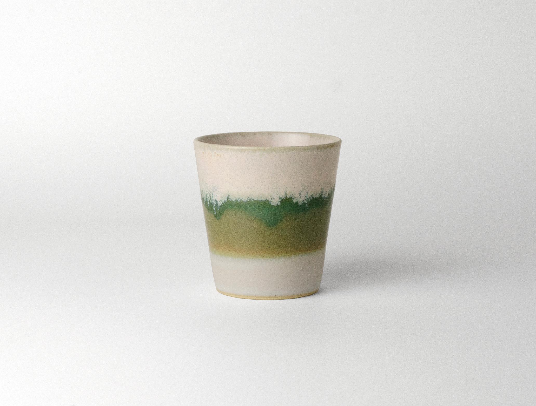 Fujisan_haru 120mlカップ イメージ