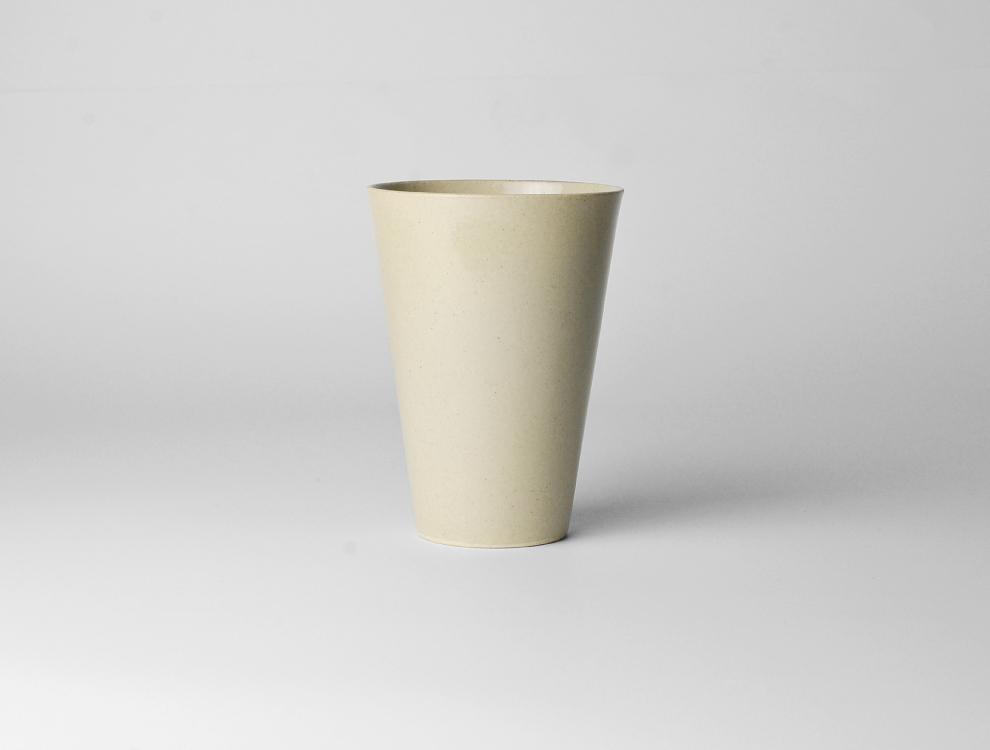 KAKUDO 280mlカップ イメージ