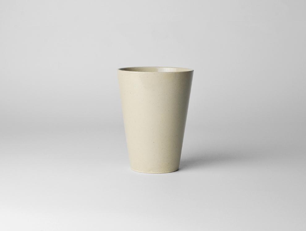 KAKUDO 250mlカップのイメージ