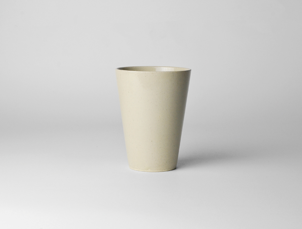 KAKUDO 250mlカップ イメージ