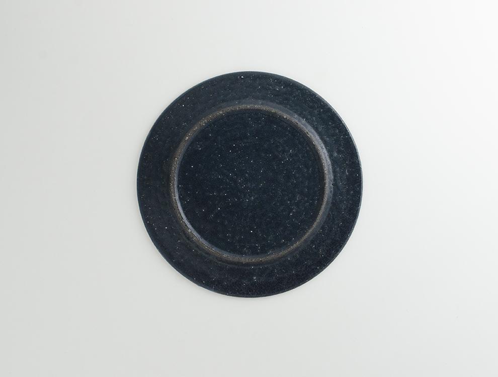 RIHEI_kon 皿 Mのイメージ
