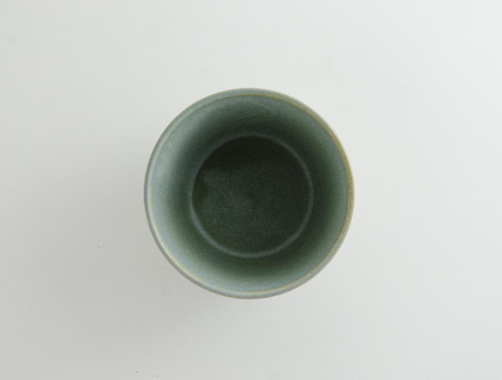 SEN_錆青 カップのイメージ