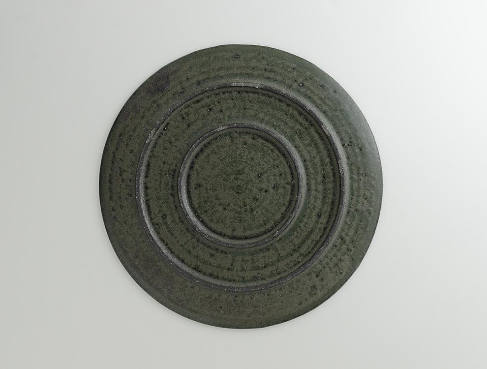 RIHEI_uguisu 皿 Lのイメージ
