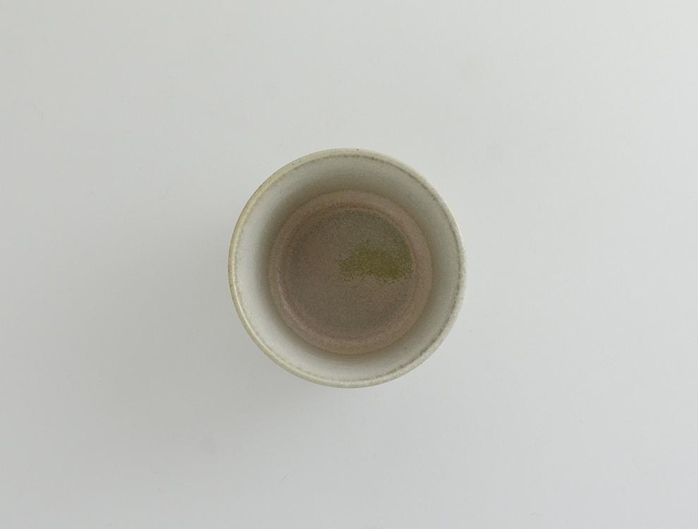 Fujisan_haru 60mlカップのイメージ