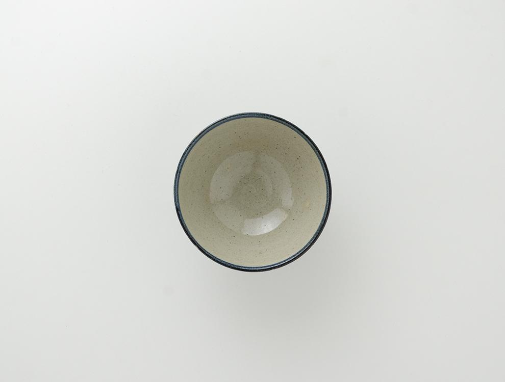 U TOCHIGI DESIGN_呉須トクサ 湯呑のイメージ
