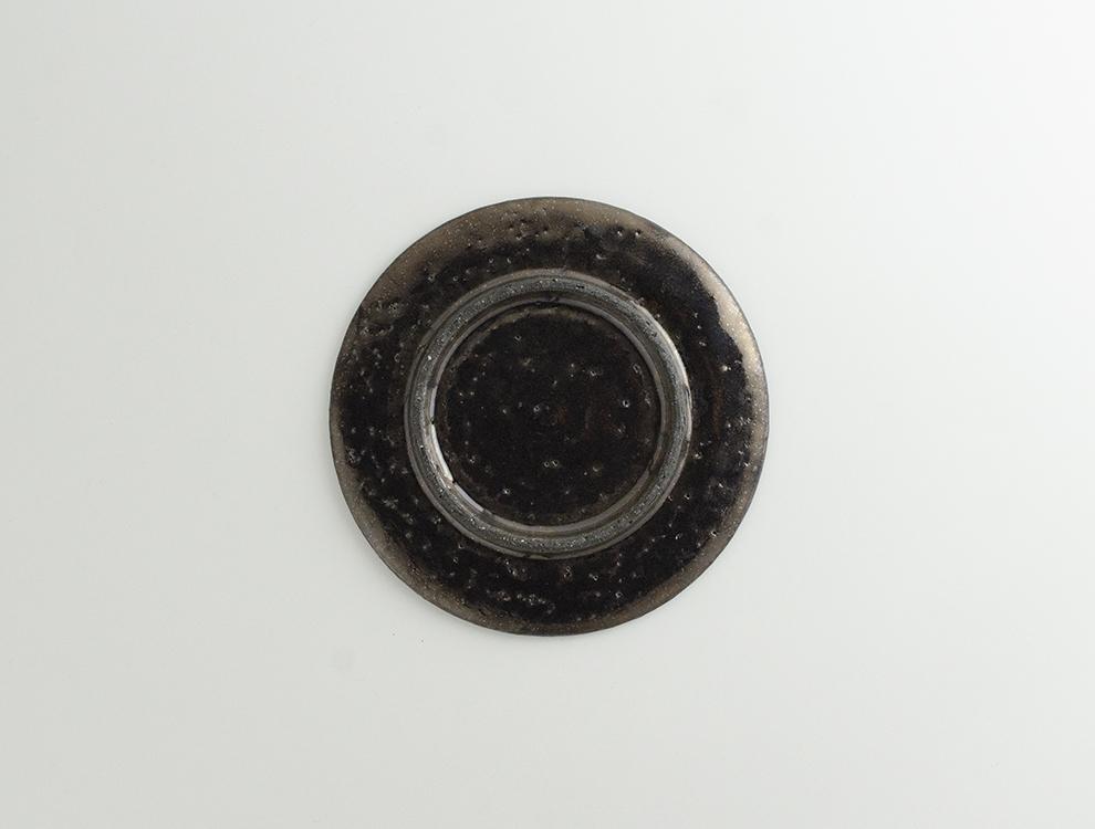 RIHEI_kurogane 皿 Sのイメージ