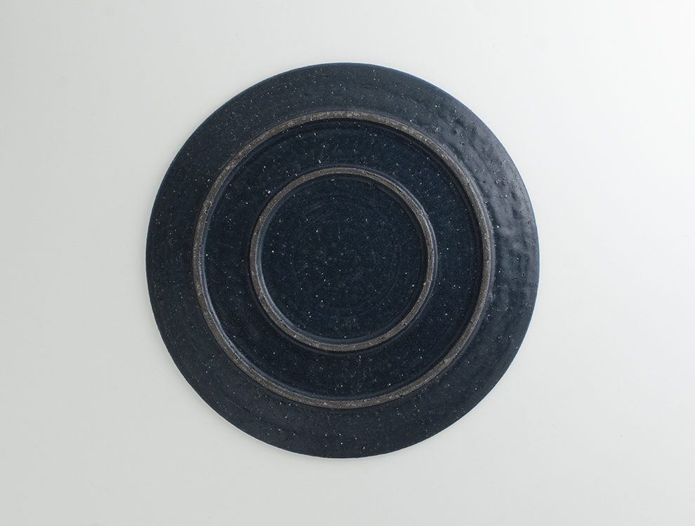 RIHEI_kon 皿 Lのイメージ