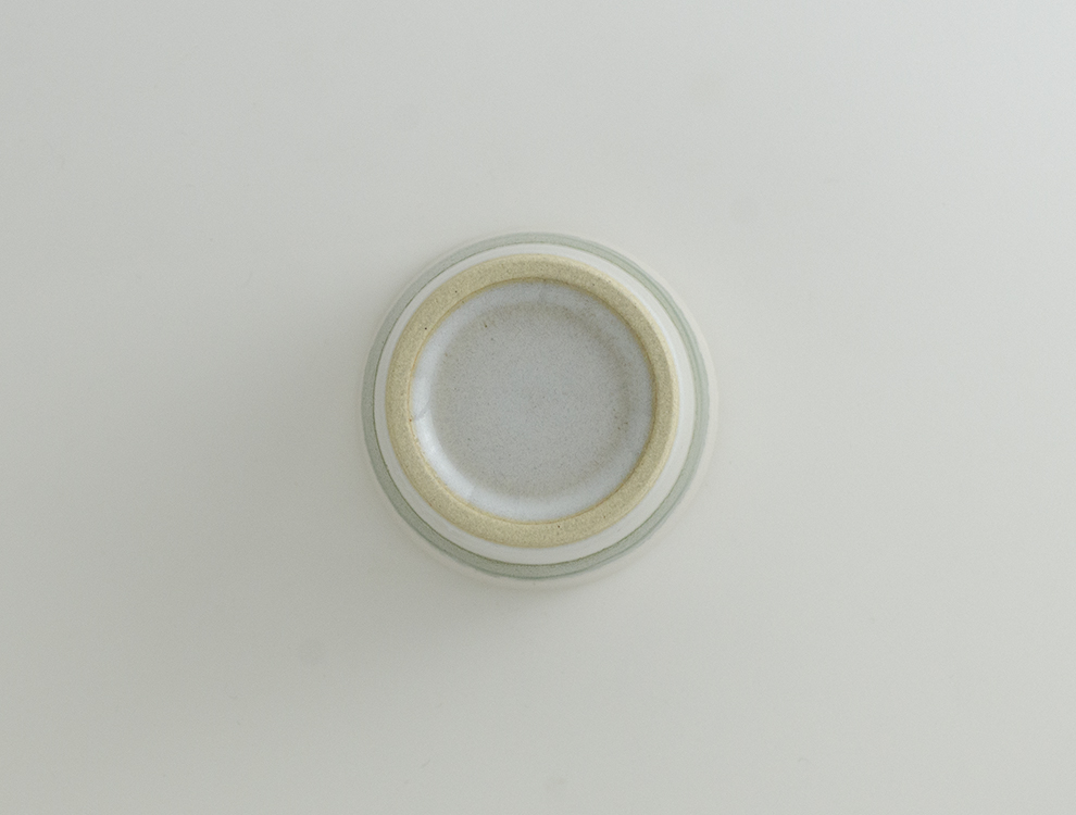 Fujisan_haru 120mlカップのイメージ