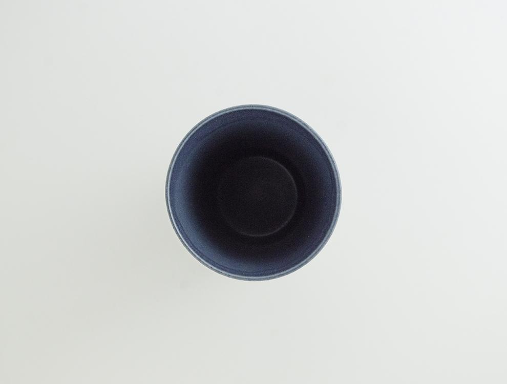 Fujisan_fuyu 250mlカップのイメージ