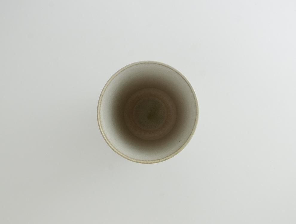 Fujisan_haru 250mlカップのイメージ
