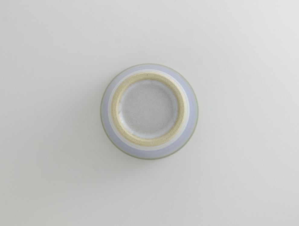 Fujisan_natu 250mlカップのイメージ