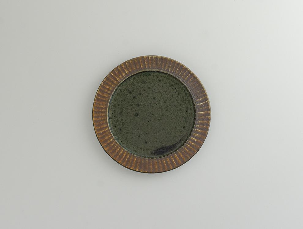 RIHEI_uguisu 皿 Sのイメージ