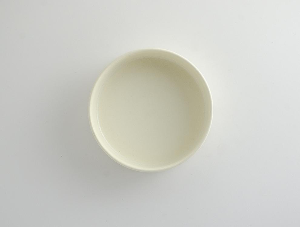 hasu_awayuki ボウル Mのイメージ