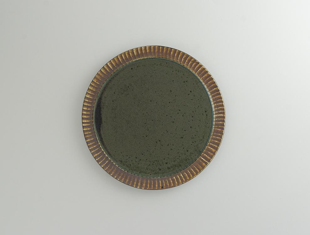 RIHEI_uguisu 皿 Mのイメージ