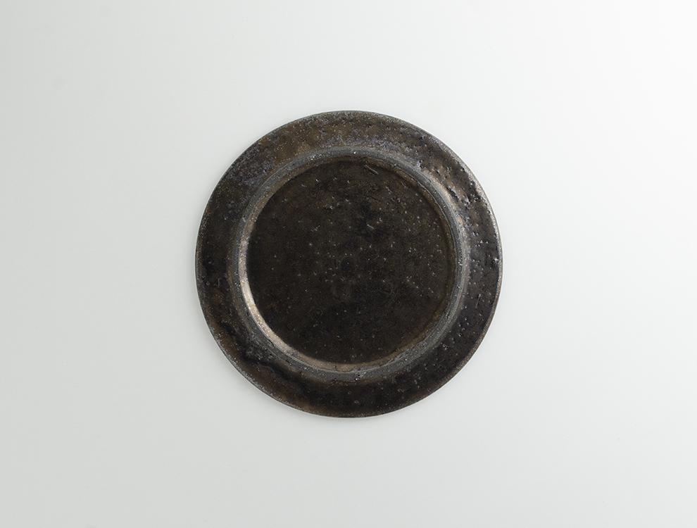 RIHEI_kurogane 皿 Mのイメージ