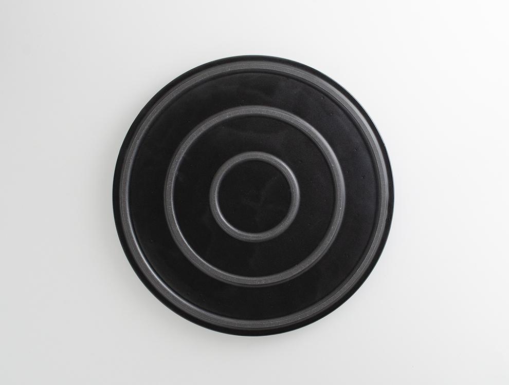 hasu_gen 皿 Lのイメージ