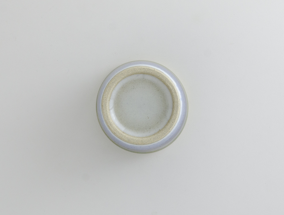 Fujisan_natu 60mlカップのイメージ