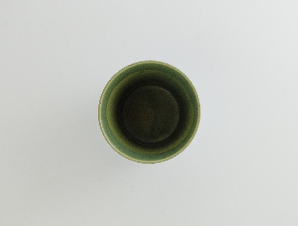 Fujisan_natu 120mlカップのイメージ