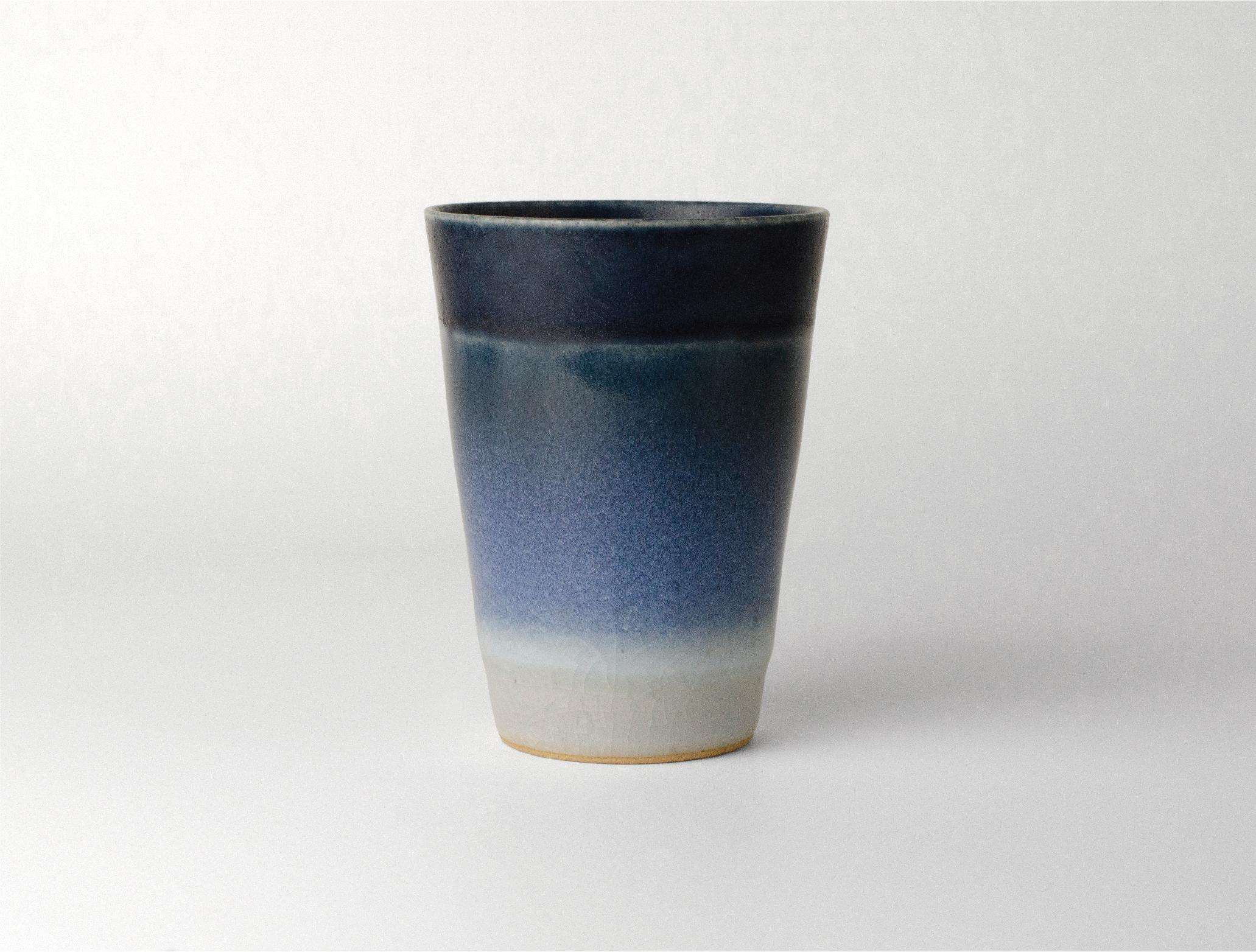 Fujisan_fuyu 250mlカップ イメージ