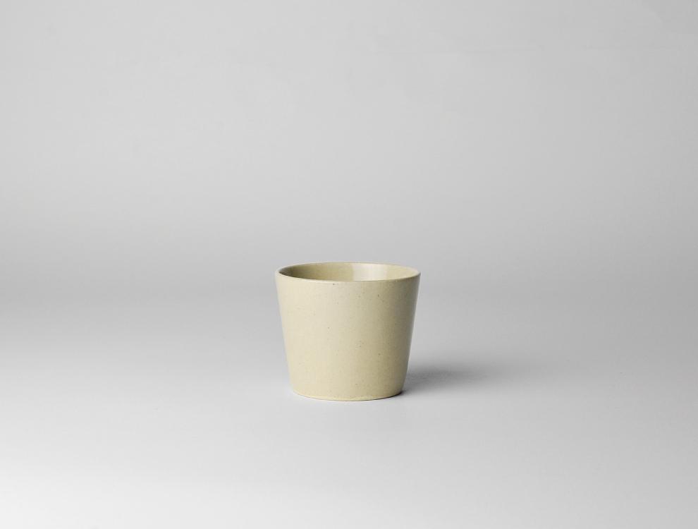 KAKUDO 60mlカップ イメージ
