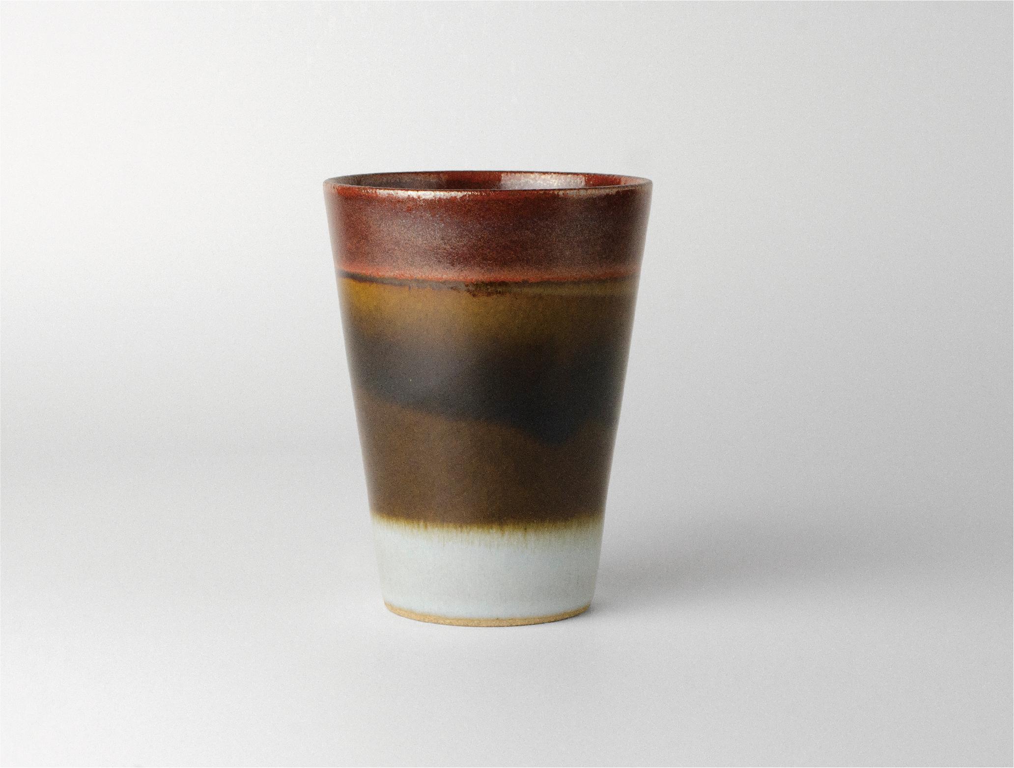 Fujisan_aki 250mlカップ イメージ