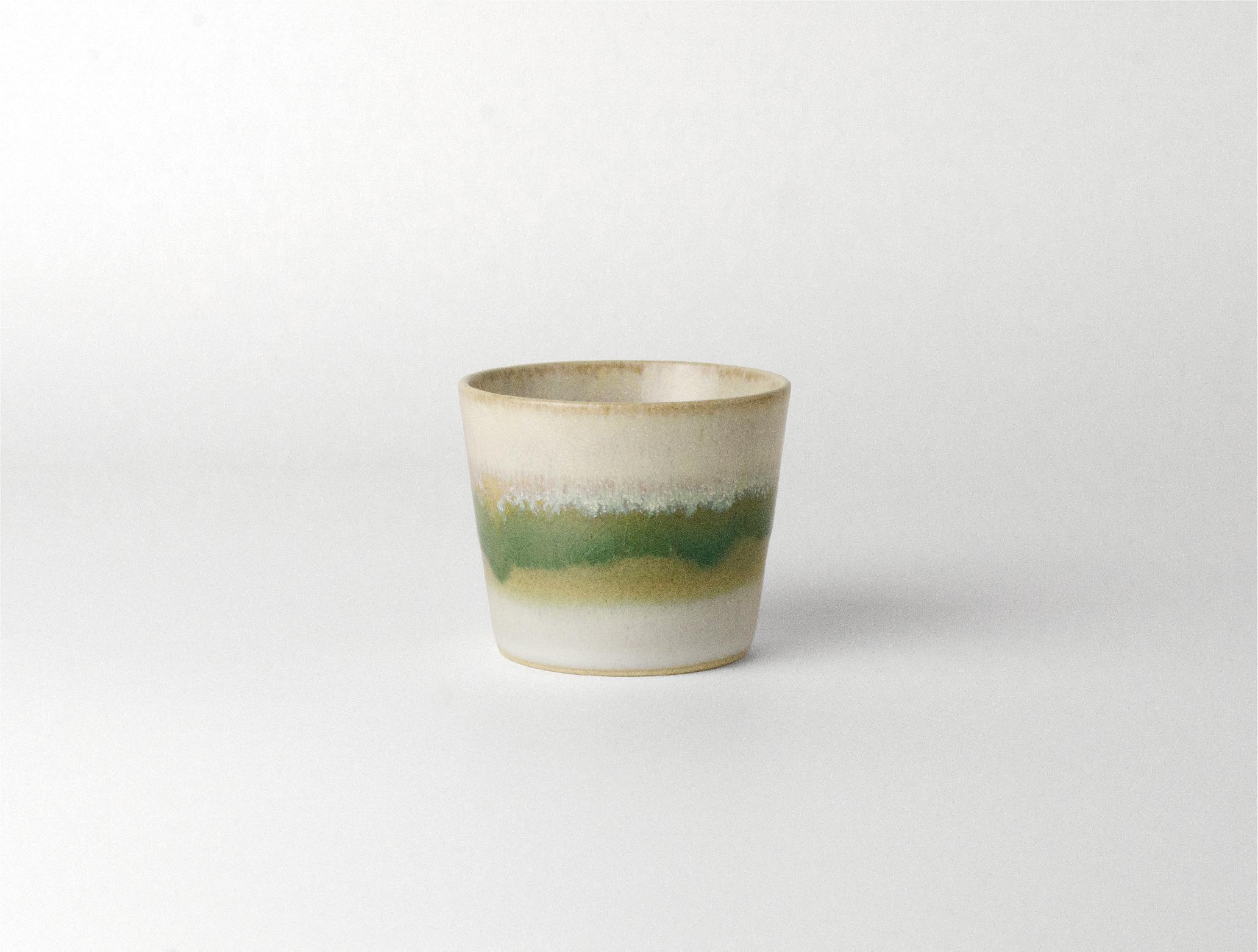 Fujisan_haru 60mlカップ イメージ