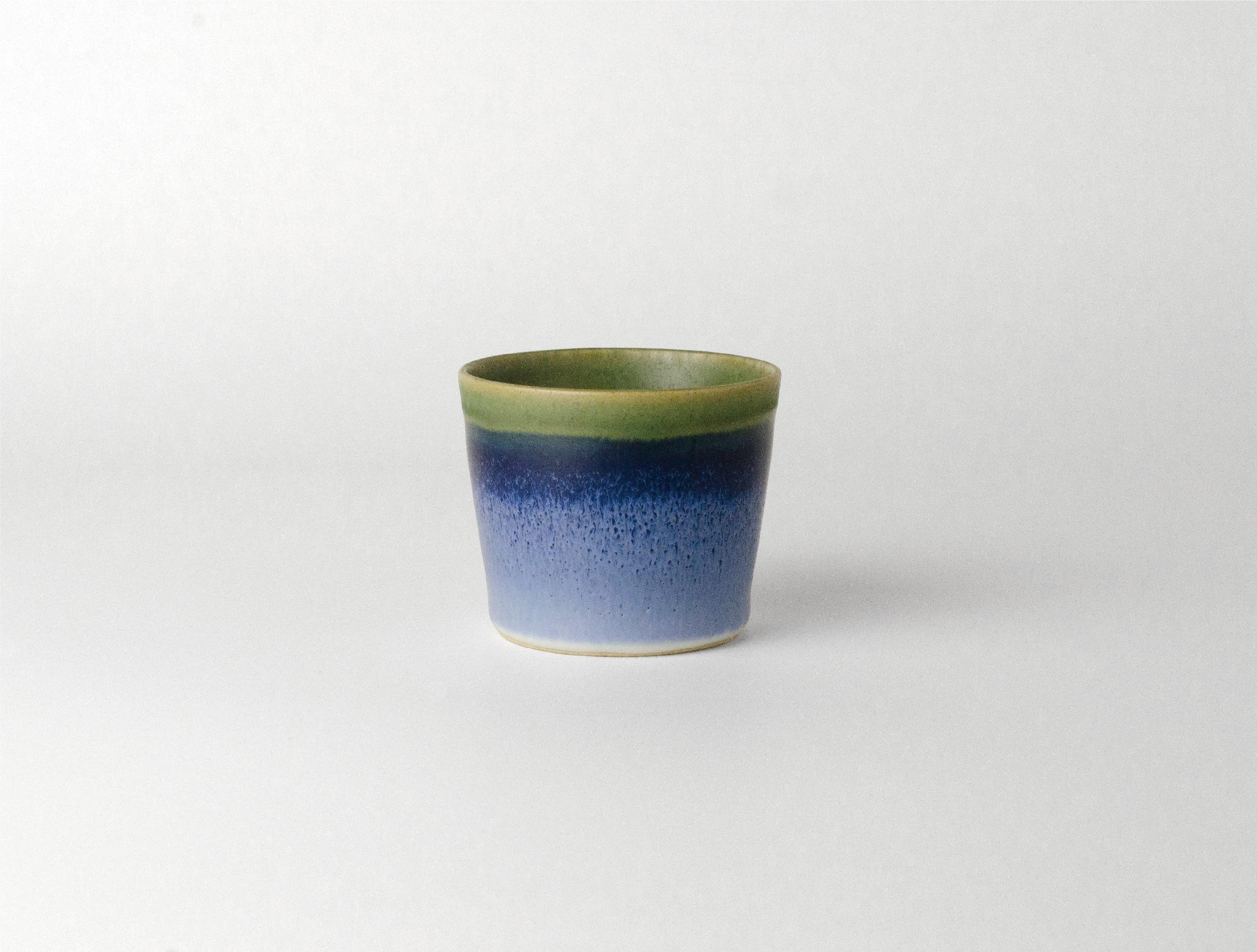 Fujisan_natu 60mlカップ イメージ