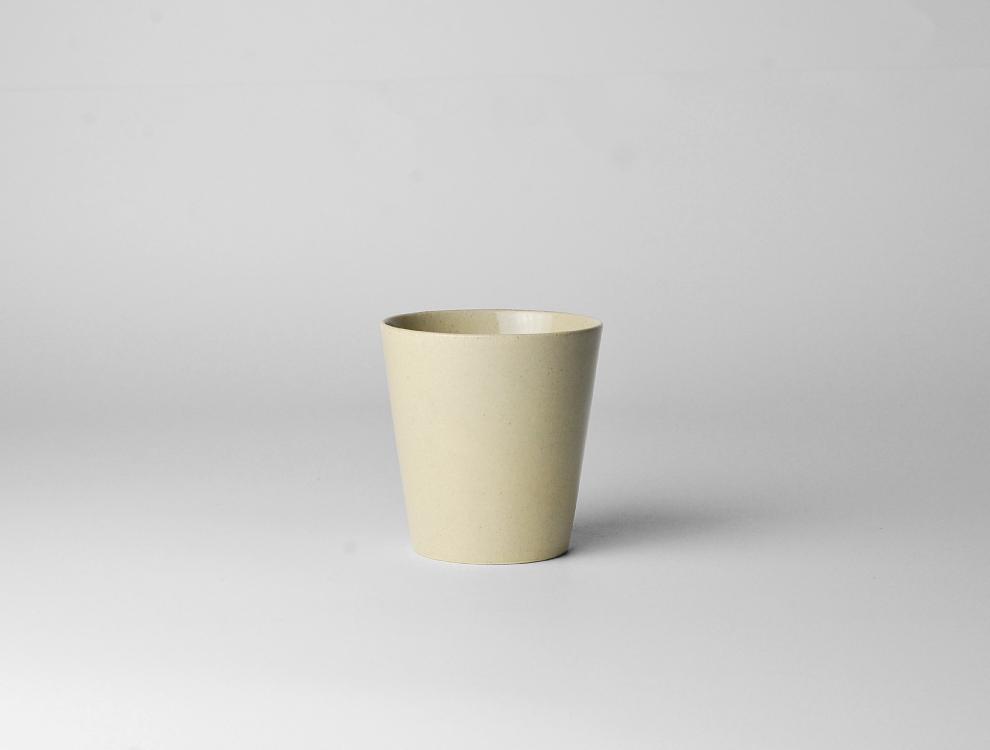 KAKUDO 120mlカップ イメージ