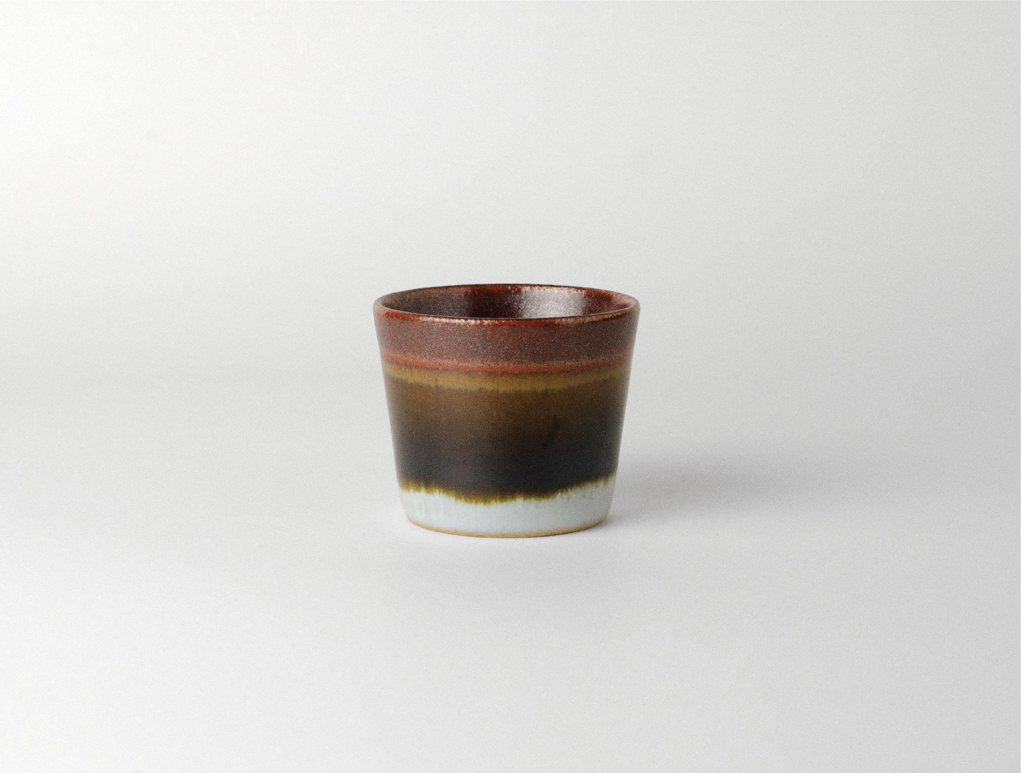 Fujisan_aki 60mlカップ イメージ