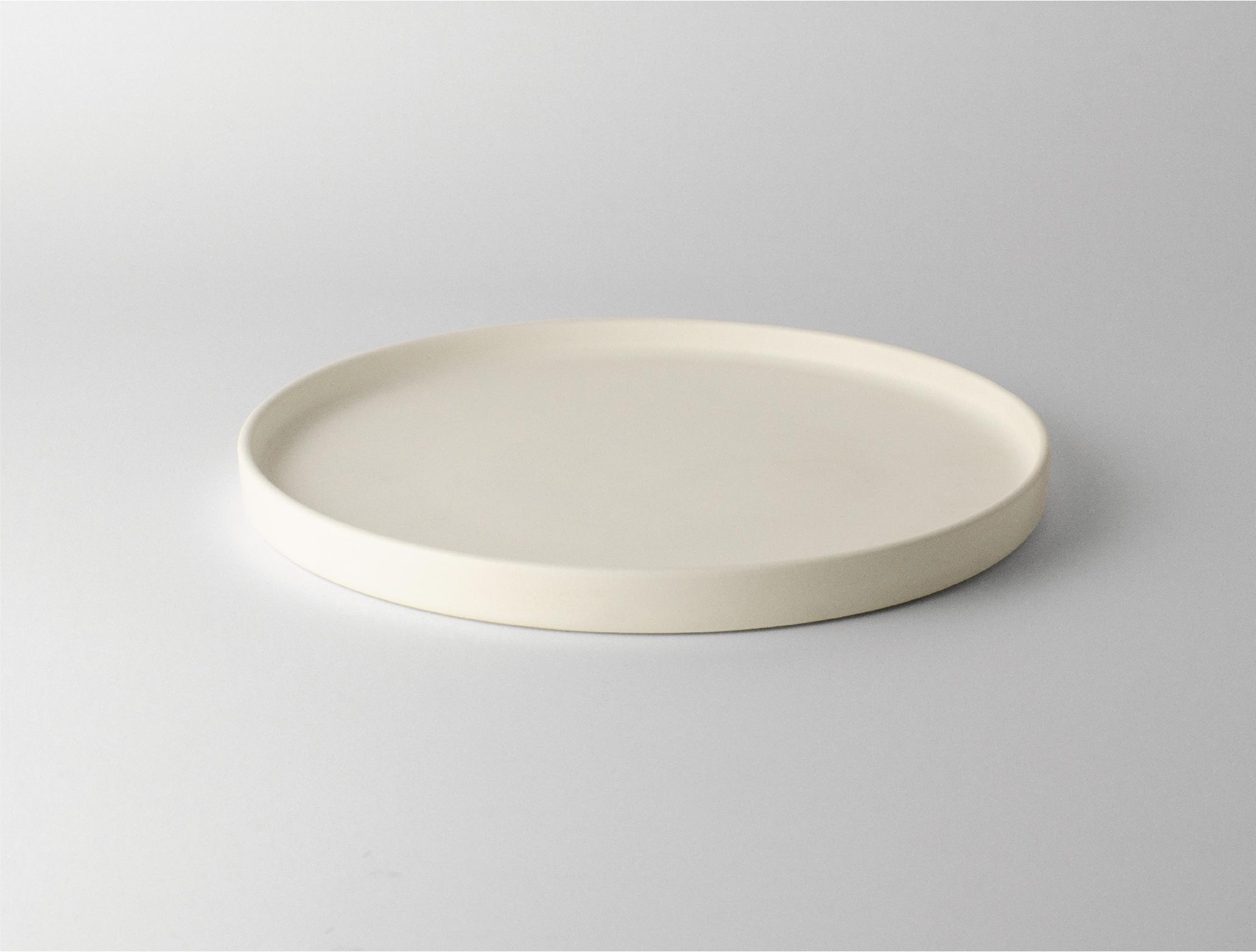 hasu_awayuki 皿 Mのイメージ