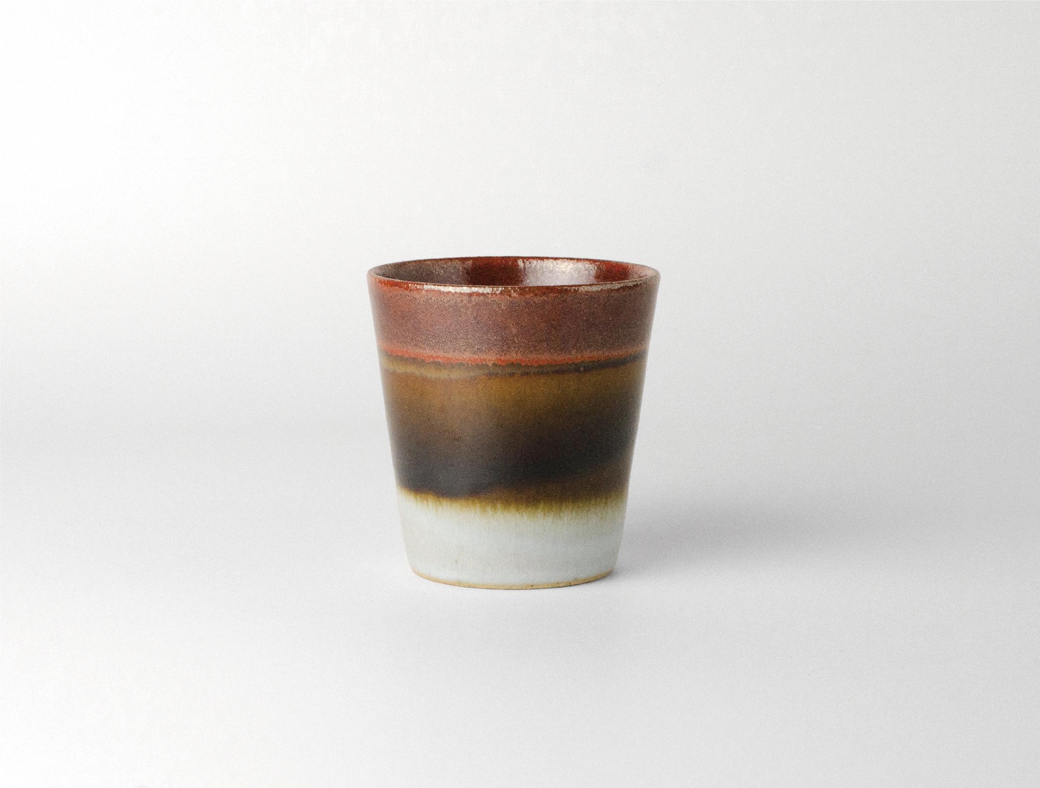 Fujisan_aki 120mlカップ イメージ