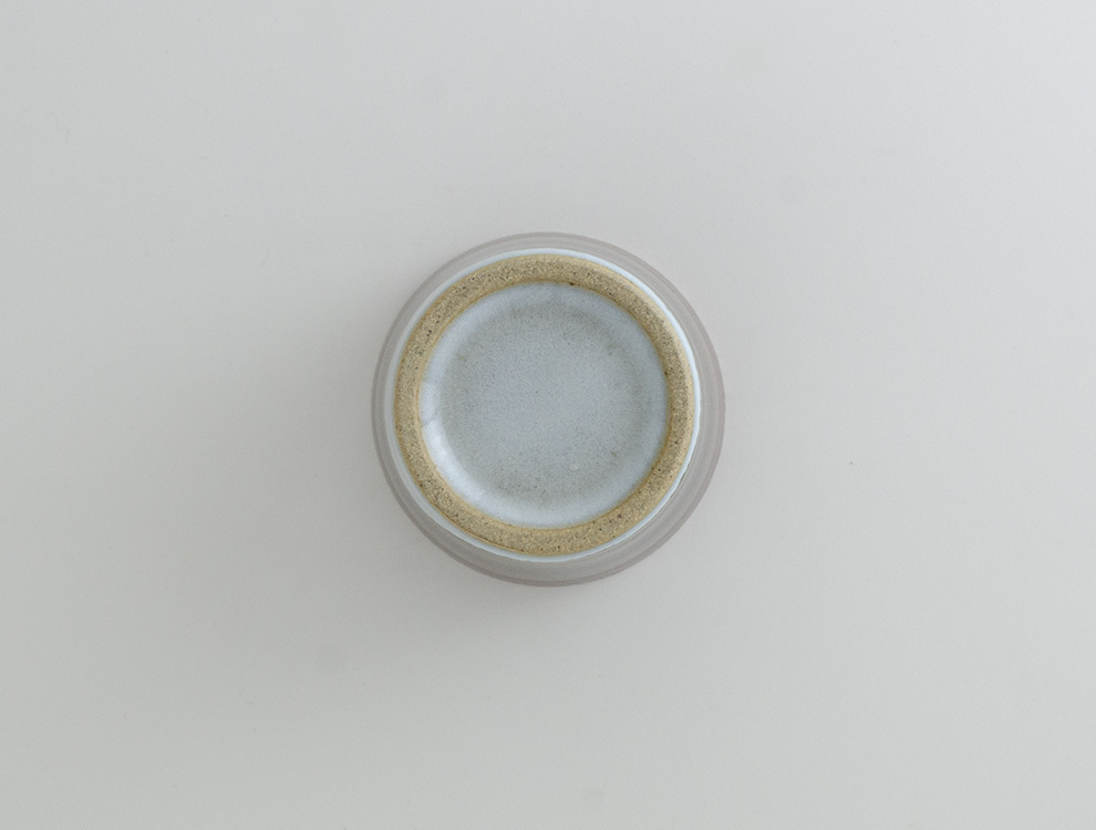 Fujisan_aki 60mlカップのイメージ