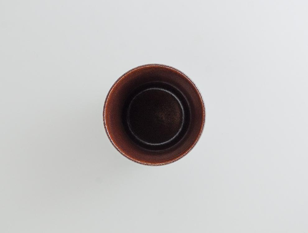 Fujisan_aki 120mlカップのイメージ