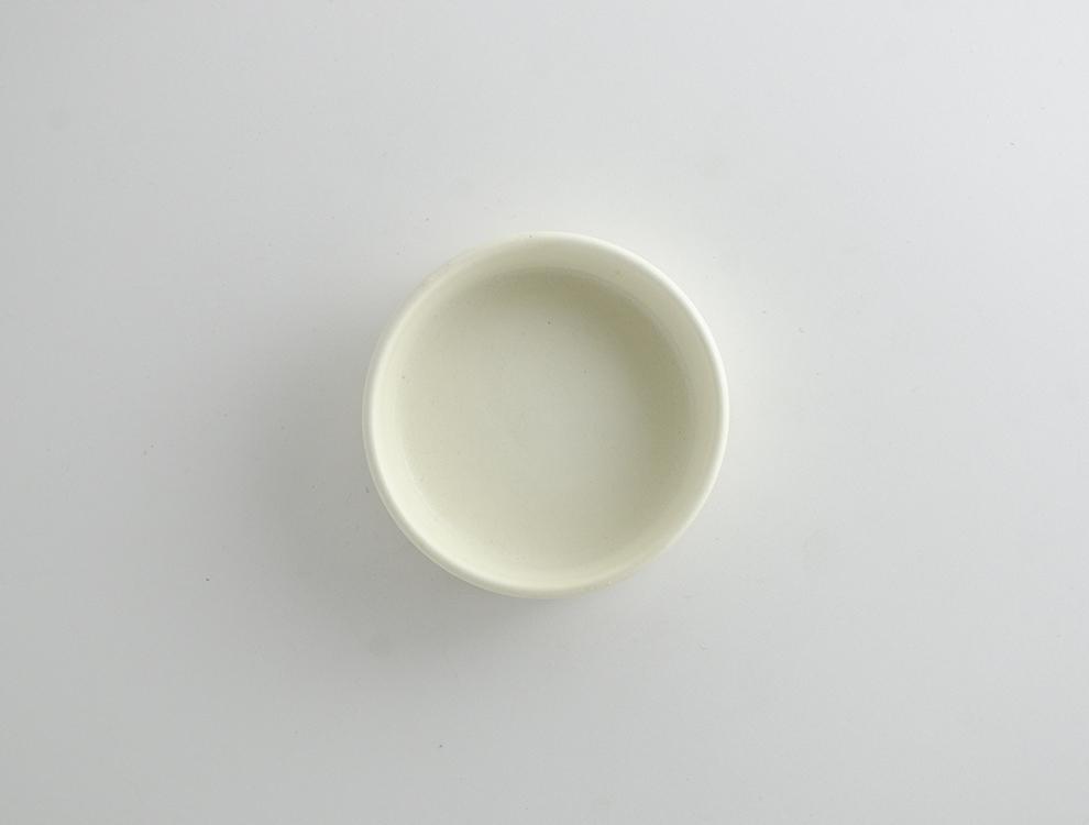 hasu_awayuki ボウル Sのイメージ