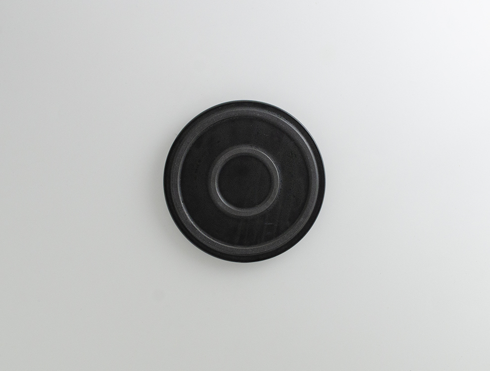 hasu_gen 皿 Sのイメージ