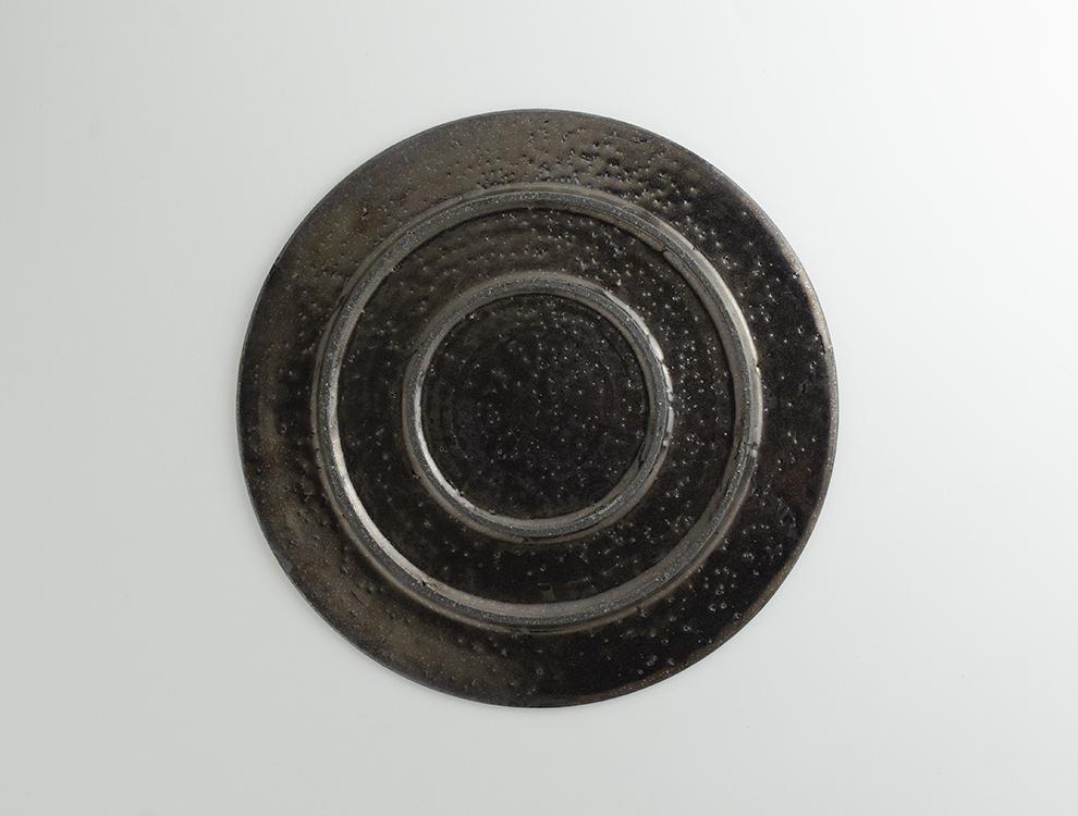 RIHEI_kurogane 皿 Lのイメージ