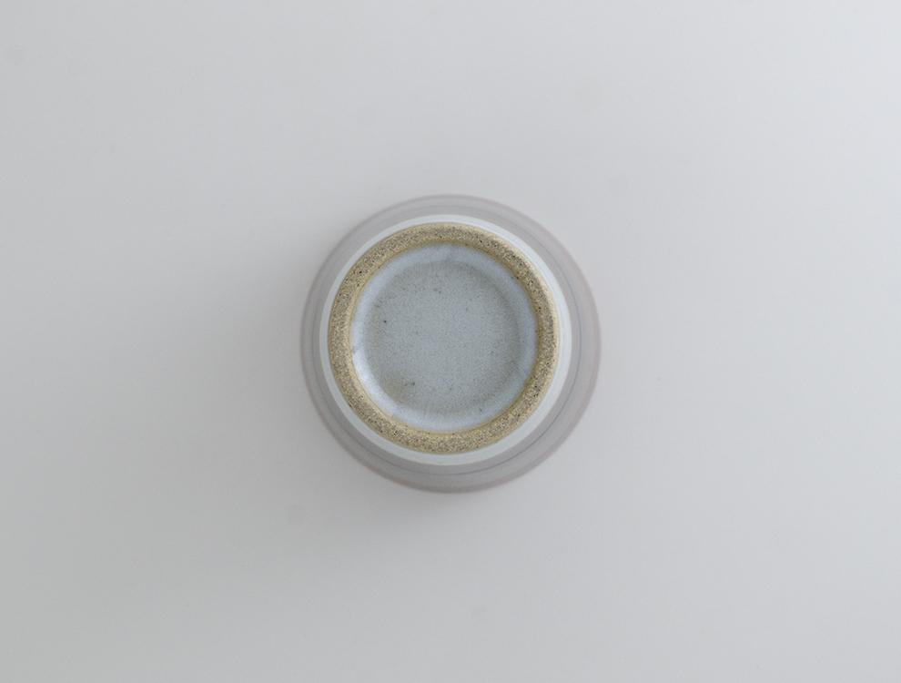 Fujisan_aki 250mlカップのイメージ