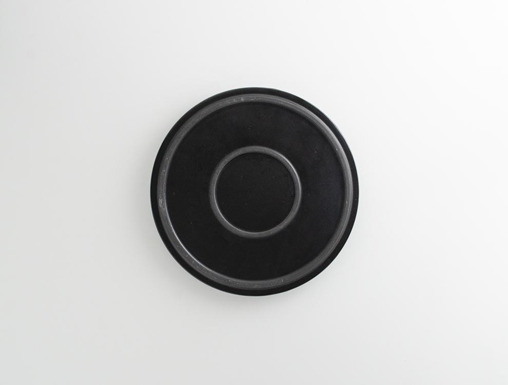hasu_gen 皿 Mのイメージ