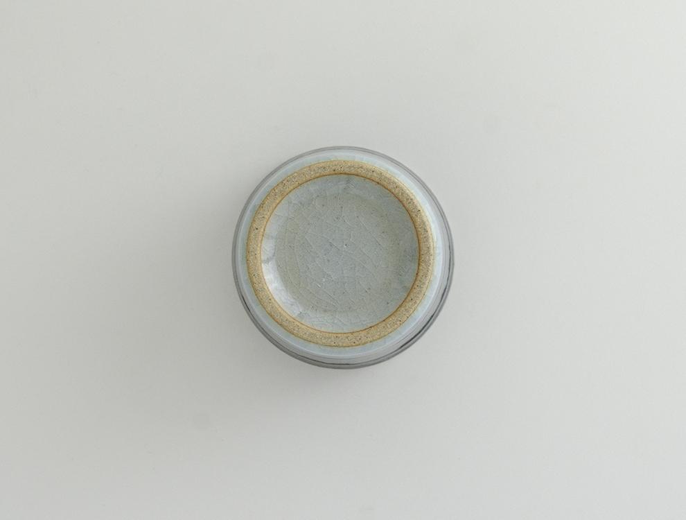 Fujisan_fuyu 60mlカップのイメージ